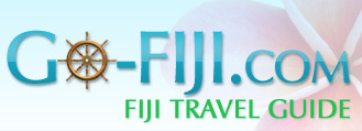 Fiji Vacation